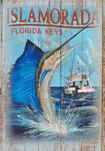 Florida Keys - Islamorada